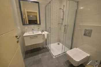 Anděl Apartments Praha 201
