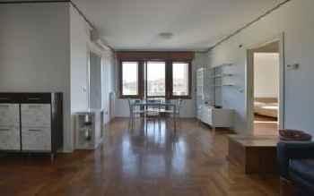 Aurelio Saffi Halldis Apartment 201