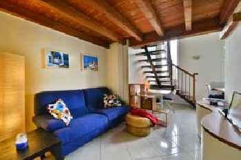 Beverara Halldis Apartment 201