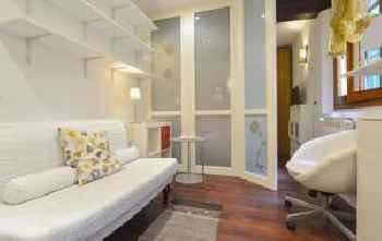D\'Azeglio Halldis Apartments 201