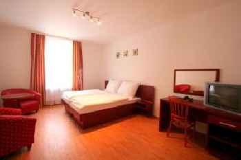 Apart Hotel Susa 219