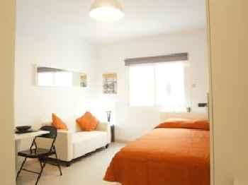 Marbel Apartments 201