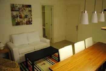 Apartamento 307 Mar 201