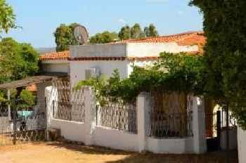 Villa Francesca by DdV Tourist Apartments 220