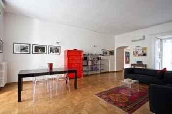 Bella Napoli Art Gallery 201