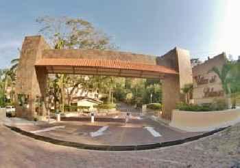 Villa del Palmar Manzanillo with Beach Club 219