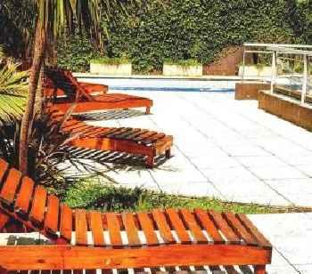 Atenea Apartments & Suites 201