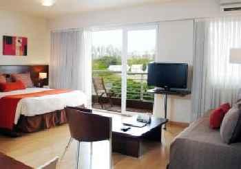 Palermo Suites Buenos Aires Apartments 219