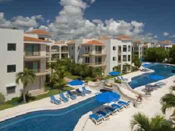 Paseo del Sol Condohotel by Bric 219