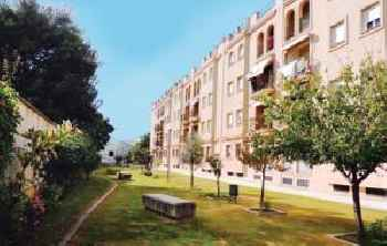 Apartment C/Atalaya 14 201