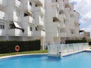 Apartment Apt 201