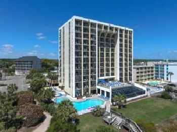 Ocean Park Resort 201