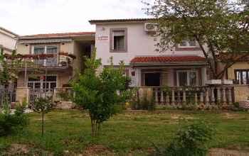 Apartment Joza A2 Sabunike, Zadar riviera