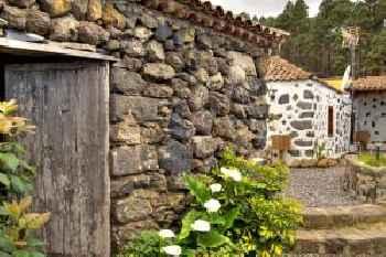 Casa Montiel 223