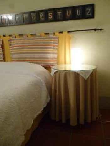 Luisa in Palazzo Bianchi 201