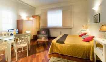 Residence San Niccolò 201