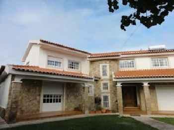 Apartamentos Em Moradia Com Jardim