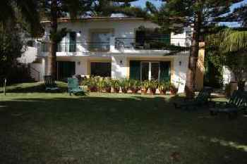 Villa Echium 220