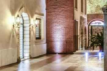 Residence Antico San Zeno 219