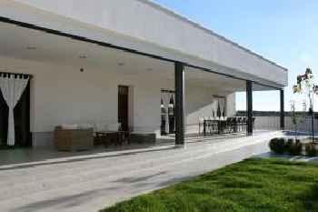 Casa Las Olivas 223