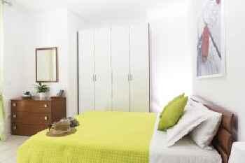 Green Residence 219