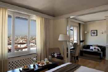 Tornabuoni Suites Collection Residenza D\'Epoca 219