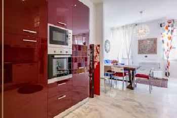 apartamentos y alojamiento en bolonia para vacaciones