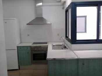 Apartamento Vegueta Mar 201
