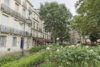 Appartement Canourgue - Première Conciergerie 201