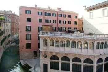 Residence Corte Grimani 219
