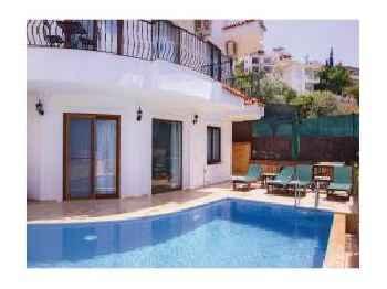 Holiday home Kalkan/Antalya Kisla Mahallesi 220