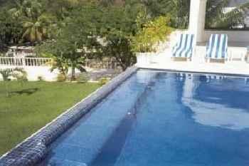 Villa Azul 220