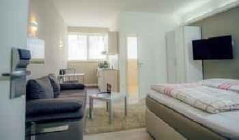 Boardinghotel Heidelberg 219
