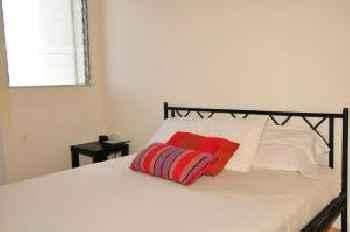 Nice 1 Bedroom Apt Laguito 201
