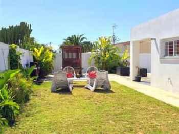Villa Mi Sol 213