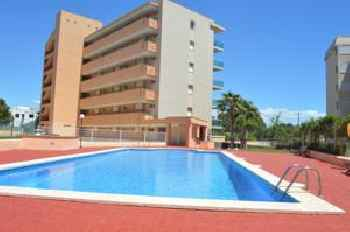 JOYAPARTMENTS Gavina D´Or 201