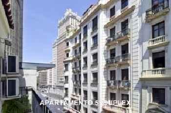 Apartamentos LG45 201