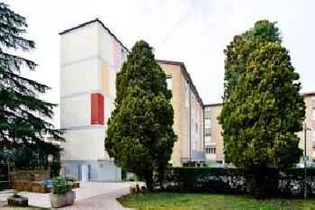 Casa a Colori Padova 220