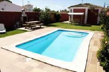 Villa Amor 220