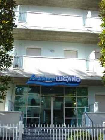 Lugano Residence 219