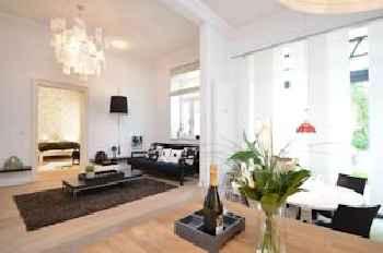 Zentrum Puro-Design-Apartment Deluxe - very central 201