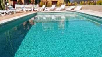 Villa Nice Mallorca 213
