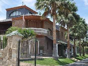 Baena (Casa 86917)