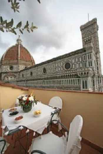 Palazzo Gamba Luxury Apartments 219
