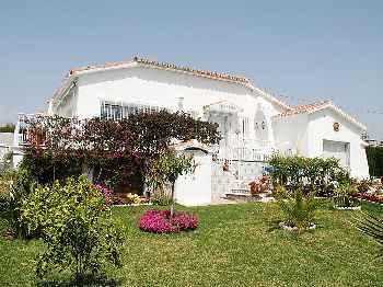 Costa del Sol (Casa 86979)