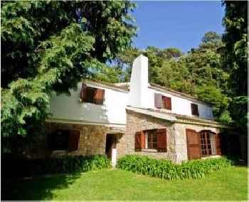 Stunning Sintra Mountain Property 220
