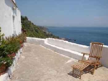 Come In Sicily La Pietra Monaca 201