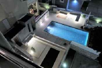 Apartments Ville Sunca V2 201