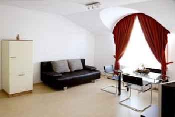 Vila Nona Apartment 201