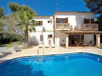 Mallorca (Casa 87669)